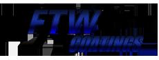 FTW Coatings